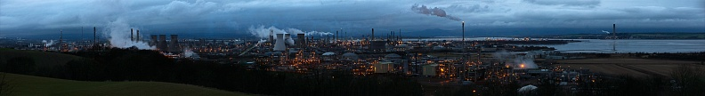 Grangemouth_Panorama.jpg