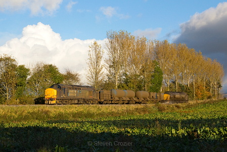 37409/425 Great Corby 091113