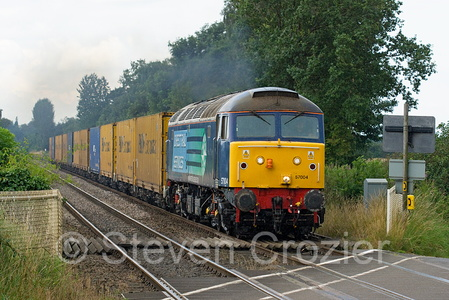 57004 Broadwath 040812