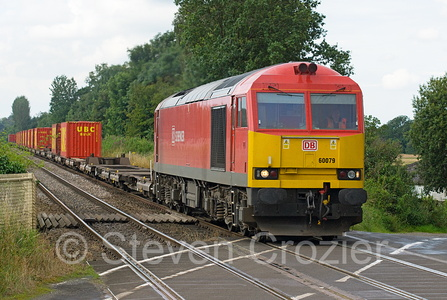 60079 Broadwath 040812
