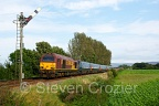 67008 Great-Corby 150912
