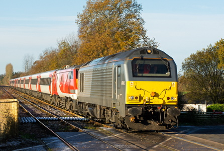 67012 Broadwath 211115