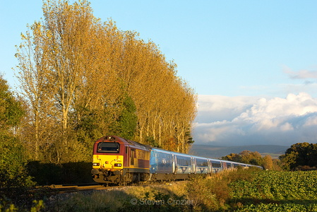 67024 Great Corby 091113