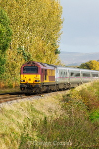 67024 Great-Corby 181014