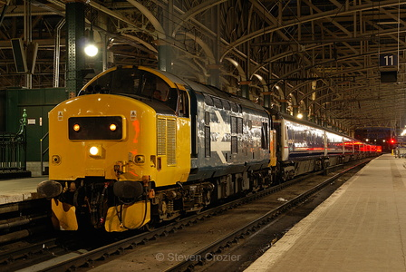37425 Glasgow Central 100510