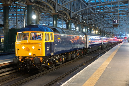 47812 Glasgow-Central 110515