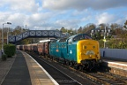 55002 North-Queensferry 120414