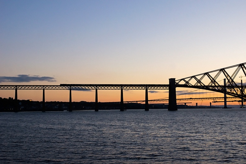 60103_Forth-Bridge_140516.jpg