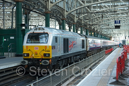 67026 Glasgow-Central 240612