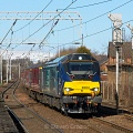 68004 Coatbridge 040315