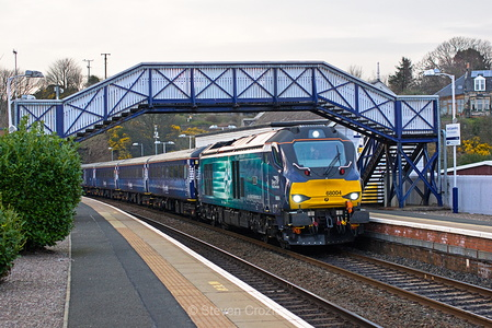68004 North-Queensferry 100415