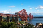 68006 North Queensferry 070815