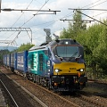 68003 Coatbridge 010814a