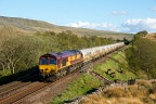 66099 Low Frith 220513
