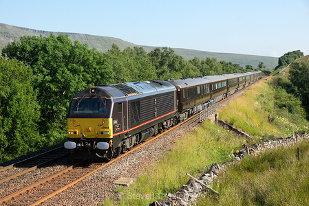 67005/004 Low-Frith 230714