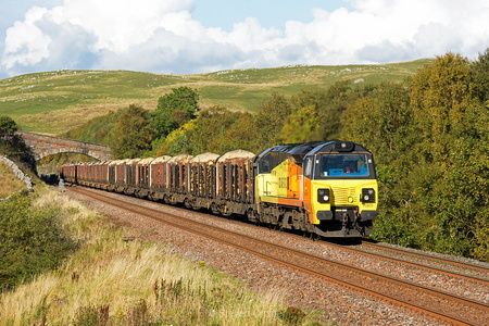 70805 Low Frith 081015