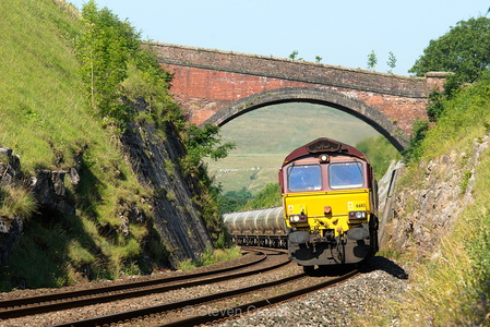 66113 Smardale 230714a