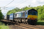 66303 Fiddlers Gill 260514