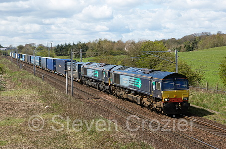 66423-421 Ravenstruther 120512