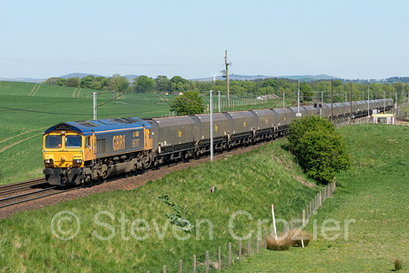 66707 Ravenstruther 270512
