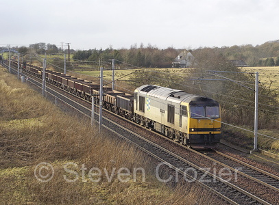 60054 Ravenstruther 250109