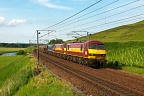 90037 Woodend 030715
