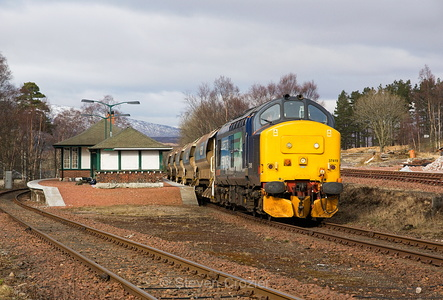 37419 Bridge-of-Orchy 280213