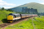 37518 Bridge-of-Orchy 210714