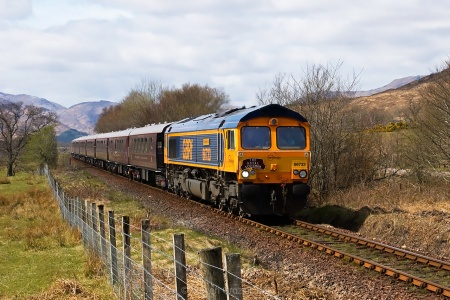 66733 Corpach 230416