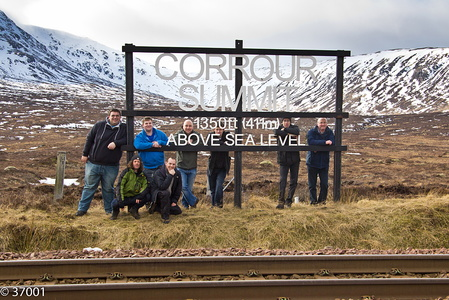 Corrour-group-shot