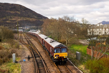 66746 Fort-William 230416
