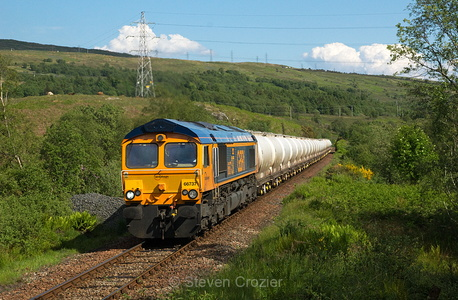 66737 Whistlefield 080613