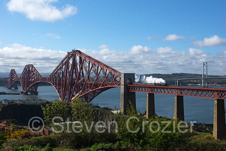 46115 North-Queensferry 280412