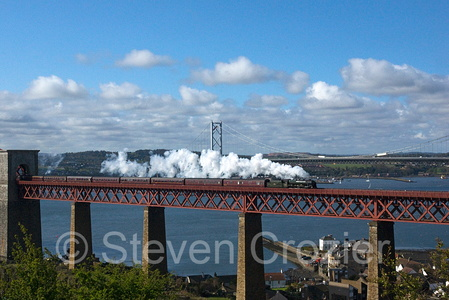 46115 North-Queensferry 280412a