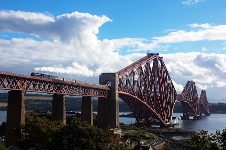 45407 Forth-Bridge 091016