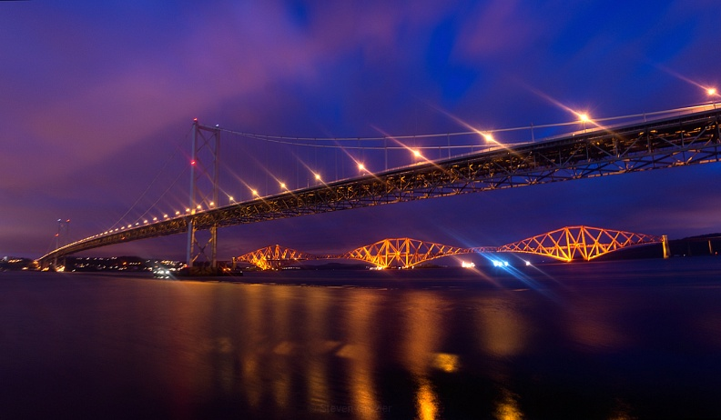 Forth-Bridge_Panorama-310317.jpg