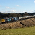 37069/259 Lazonby 170218