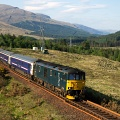 73968 Bridge of Orchy 260518