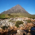 The Buachaille
