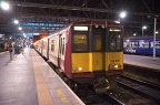 314215 Glasgow Central 100319