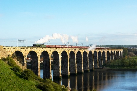 60103 Berwick-upon Tweed 140516