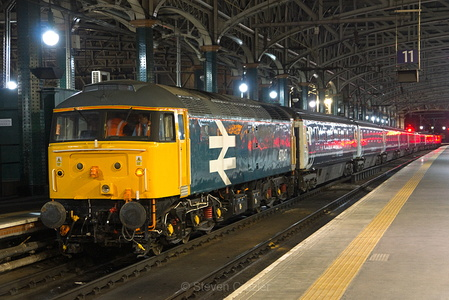 47847 Glasgow-Central 160415