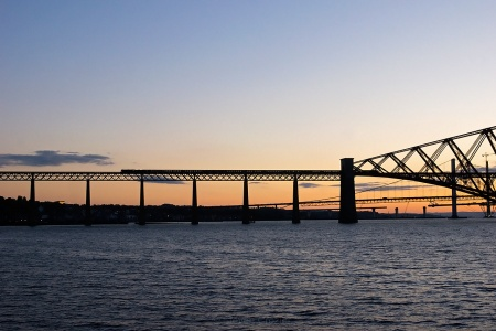 60103 Forth-Bridge 140516