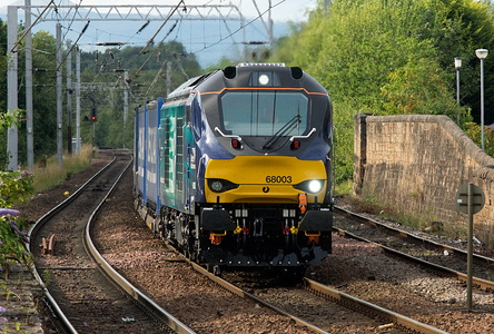 68003 Coatbridge 010814