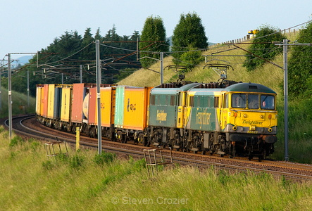 86622/614 Woodend 120713