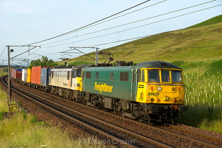 86639/90048 Woodend 120713