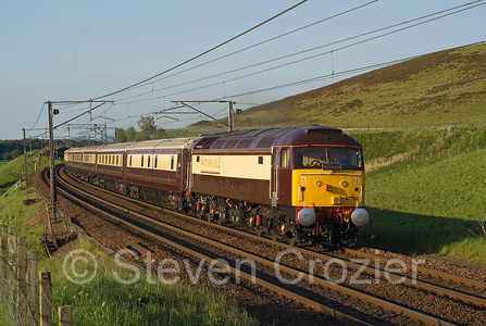 47790 Woodend 030611