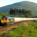 66733 Bridge-of-Orchy 200713