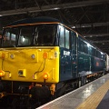 86401 Glasgow-Central 220916