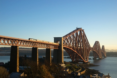 57311/303 North Queensferry 101217